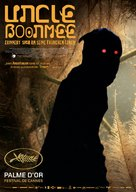 Loong Boonmee raleuk chat - German Movie Poster (xs thumbnail)