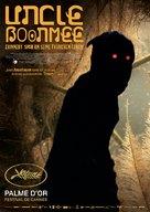 Loong Boonmee raleuk chat - German Movie Poster (xs thumbnail)