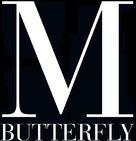 M. Butterfly - Logo (xs thumbnail)