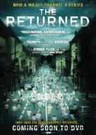 """Les Revenants"" - British Video release movie poster (xs thumbnail)"