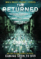 """Les Revenants"" - British Video release poster (xs thumbnail)"