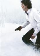 Blanc comme neige - Swiss Key art (xs thumbnail)