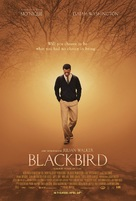 Blackbird - Movie Poster (xs thumbnail)