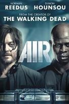 Air - Movie Cover (xs thumbnail)