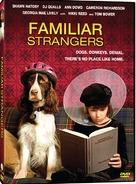 Familiar Strangers - Movie Cover (xs thumbnail)