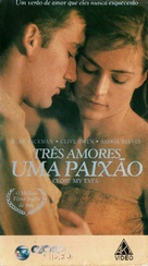 Close My Eyes - Brazilian VHS cover (xs thumbnail)
