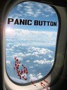 Panic Button - DVD cover (xs thumbnail)