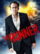 The Runner - poster (xs thumbnail)