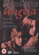 Angela - British DVD cover (xs thumbnail)