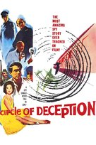 A Circle of Deception - Movie Cover (xs thumbnail)