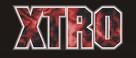 Xtro - Spanish Logo (xs thumbnail)