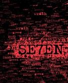 Se7en - Blu-Ray cover (xs thumbnail)