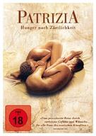 Fotografando Patrizia - German Movie Cover (xs thumbnail)