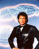 """Knight Rider"" - Key art (xs thumbnail)"