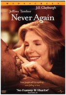 Never Again - Movie Cover (xs thumbnail)