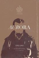 Aurora - Movie Poster (xs thumbnail)