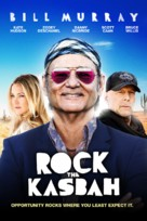 Rock the Kasbah - Movie Cover (xs thumbnail)
