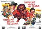 Là dove non batte il sole - German Movie Poster (xs thumbnail)