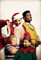Bad Santa - Key art (xs thumbnail)