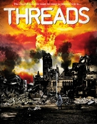 Threads - Movie Cover (xs thumbnail)