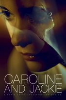 Caroline and Jackie - DVD cover (xs thumbnail)