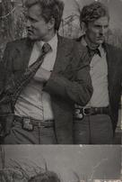 """True Detective"" - Key art (xs thumbnail)"