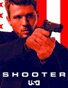 """Shooter"" - Movie Poster (xs thumbnail)"