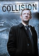 """Collision"" - Danish Movie Cover (xs thumbnail)"