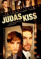 Judas Kiss - Movie Cover (xs thumbnail)