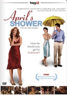 April's Shower - Movie Cover (xs thumbnail)