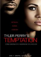 Temptation: Confessions of a Marriage Counselor - DVD cover (xs thumbnail)