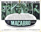I tabù n. 2 - Movie Poster (xs thumbnail)