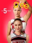 """Glee"" - Movie Poster (xs thumbnail)"