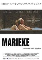 Marieke Marieke - Spanish Movie Poster (xs thumbnail)