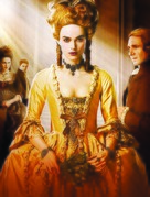 The Duchess - Key art (xs thumbnail)