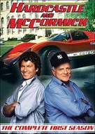 """Hardcastle and McCormick"" - Movie Cover (xs thumbnail)"