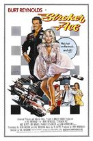 Stroker Ace - Movie Poster (xs thumbnail)