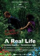 Au voleur - British Movie Poster (xs thumbnail)