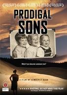 Prodigal Sons - DVD cover (xs thumbnail)