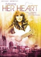 Following Her Heart - Movie Poster (xs thumbnail)
