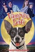 Vampire Dog - Dutch DVD cover (xs thumbnail)