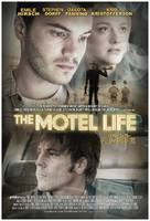 The Motel Life - Movie Poster (xs thumbnail)