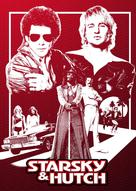 Starsky And Hutch - Movie Poster (xs thumbnail)