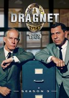 """Dragnet 1967"" - Movie Cover (xs thumbnail)"