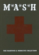"""""""M*A*S*H"""" - Movie Cover (xs thumbnail)"""
