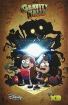 """Gravity Falls"" - Movie Poster (xs thumbnail)"