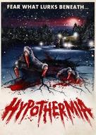 Hypothermia - Movie Poster (xs thumbnail)