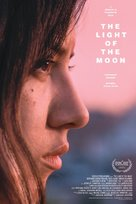 The Light of the Moon - Movie Poster (xs thumbnail)