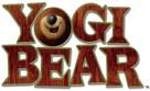 Yogi Bear - Logo (xs thumbnail)
