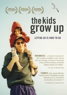 The Kids Grow Up - DVD cover (xs thumbnail)
